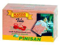 pinisan_infusion_tila.jpg