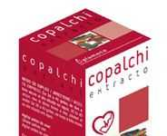 plameca_extracto_copalchi.jpg