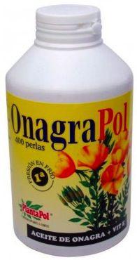 plantapol_onagrapol_120_400capsulas.jpg