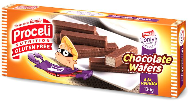 proceli-vanilla-wafers.jpg