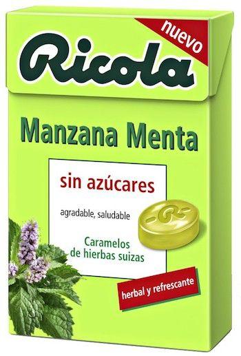 ricola_caramelos_manzana.jpg