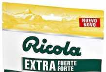 ricola_miel_limon_extrafuerte.jpg