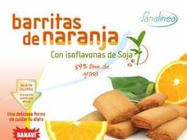 sanavi_barritas_naranja_isoflavonas_de_soja.jpg