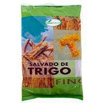 soria_natural_salvado_de_trigo_fino_250g.jpg