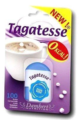 tagatosa-100-comprimidos.jpg