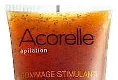 acorelle_peeling_corporal.jpg
