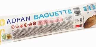 adpan_baguette_100g.jpg
