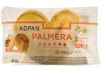 adpan_palmera.jpg