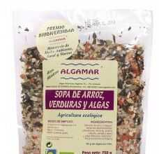 algamar_semola_arroz.jpg