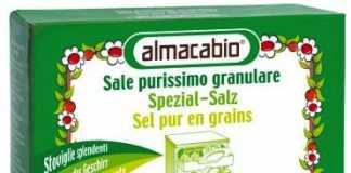 almacabio_sales_lavavajillas.jpg