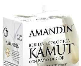 amandin_leche_kamut_y_bayas_goji.jpg