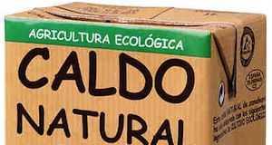 aneto_caldo_zanahoria_ecologico.jpg