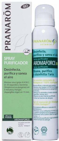 aromaforce_spray_purificador.jpg