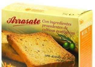 arrasate_biscotes_multicereales.jpg