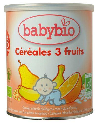 babybio_papilla_cereales_3_frutas.jpg