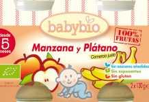 babybio_potitos_manzana_platano.jpg