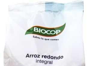 biocop_arroz_redondo_integral_bio.jpg