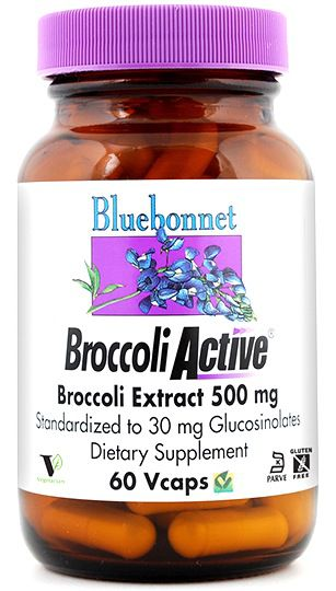bluebonnet_broccoli_active.jpg