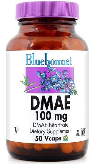 bluebonnet_dmae.jpg