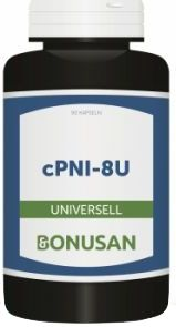 bonusan_cpni-8u.jpg