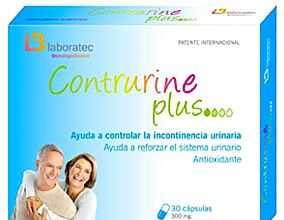 contrurine_plus.jpg