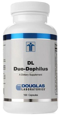 douglas_dl_duo_dophilus.jpg