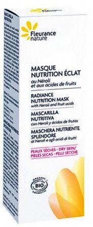 fleurance_nature_mascarilla_nutritiva_con_neroli_y_ac_frutas.jpg