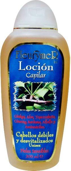fleurymer_locion_capilar_ginkgo.jpg
