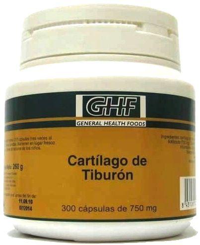 ghf_cartilago_de_tiburon_750.jpg