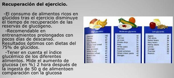 glucogeno4