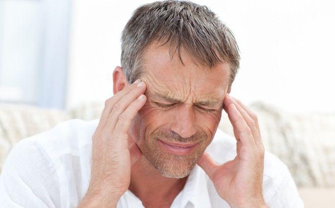 hiperacusia auditiva