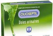 ineldea_olioseptil_vias_urinarias_15_capsulas.jpg