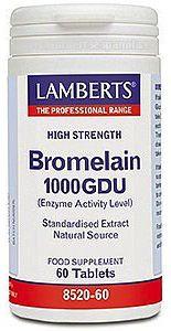 lamberts_bromelina_1000_gdu.jpg
