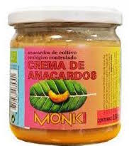 monki_crema_anacardos_bio.jpg