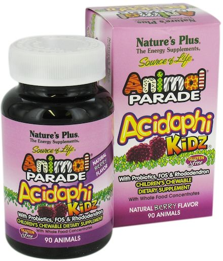 natures_plus_acidophi_kidz.jpg
