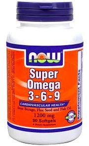 now_super_omega_3_6_9.jpg