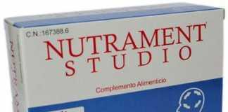 nutrament_studio.jpg