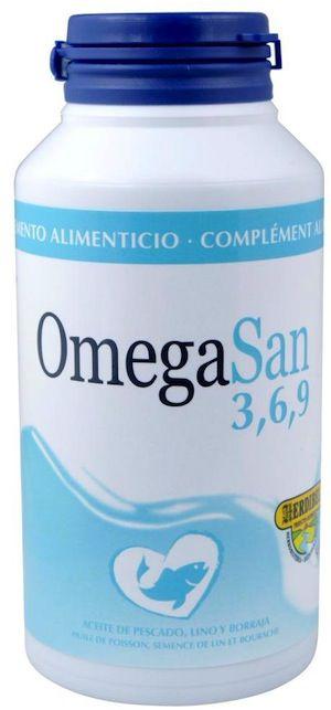 omegasan_3_6_9.jpg
