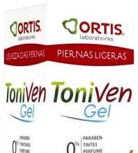 ortis_toniven_gel.jpg
