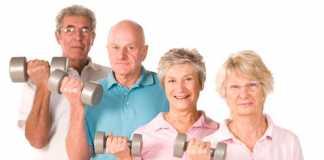 pesas-para-osteoporosis