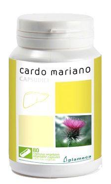 plameca_cardo_mariano_capsudiet.jpg