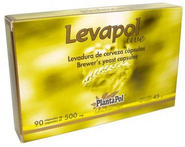 plantapol_levapol_live.jpg