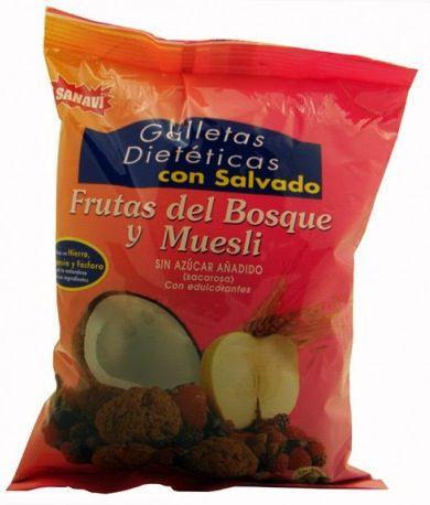 sanavi_galletas_frutas_del_bosque_muesli.jpg
