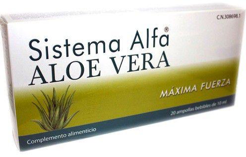 sistema_alfa_aloe_vera_maxima_fuerza.jpg