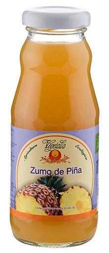 vegetalia_zumo_de_pina.jpg