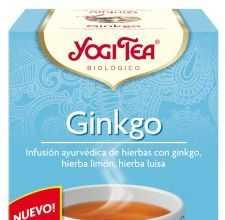 yogi_tea_ginkgo.jpg
