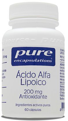 acido-alfa-lipoico-pure-encapsulations.jpg