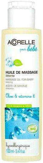 acorelle_aceite_masaje_relajante_bio_bebe.jpg