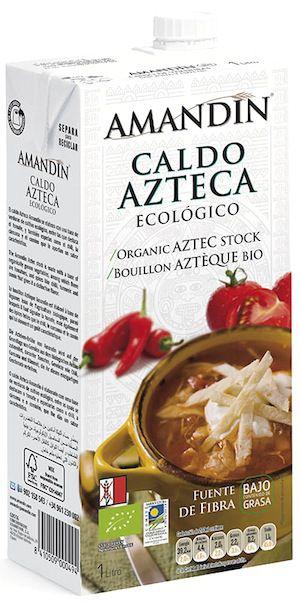 amandin_caldo_azteca_eco.jpg