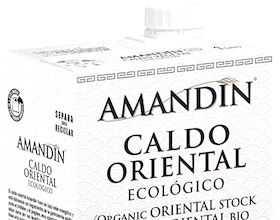 amandin_caldo_oriental.jpg